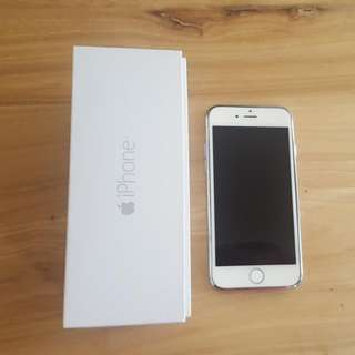 I PHONE 6 Great Condition 16GB
