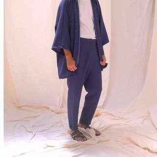 Anaabu Him & Her Eid Collection 2016