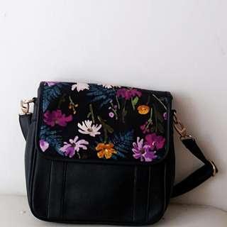 Tas Handbag Vanessa - Termurah