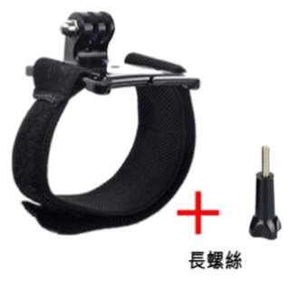 🚚 GoPro 配件 單賣手腕帶(副廠)