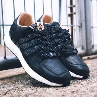 Adidas Consortium x Avenue EQT Support 93/16