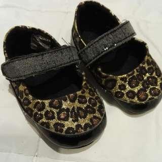Guess Shoes Prewalk