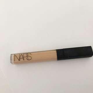 Nars Radiant Creamy Concealer - Custard
