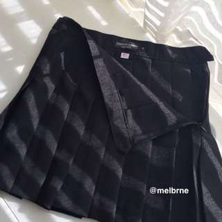 Authentic AA Tennis Skirt