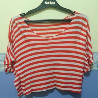 Summer Ambil 5 item 100RB