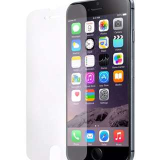 Laut Iphone 6/6s Plus Screen Protector Glossy