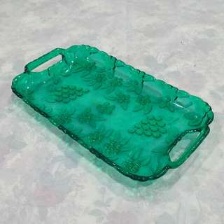 Original Vintage Tray