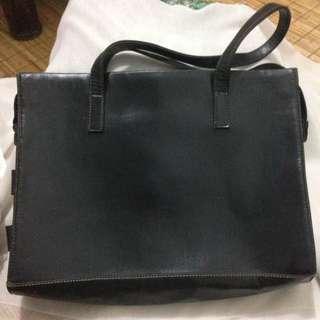 [Korean] Vintage Bag
