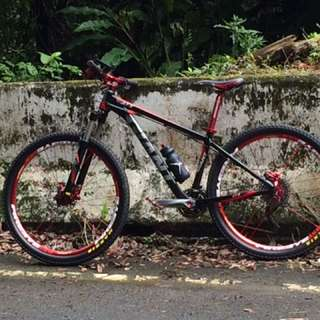 Giant Atx Small 27.5