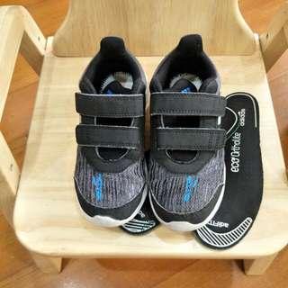 adidas  童鞋 步鞋 17.5cm 鞋墊長19cm