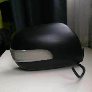 Myvi Right Side Mirror