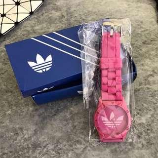 Brand New NA Adidas Watch