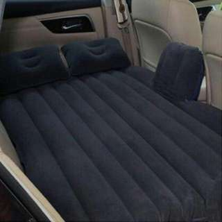 Car Bed FREE POSTAGE NEW VERSION!