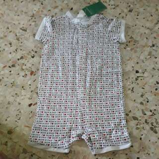 Baby Clothes Size 80 (H&M)