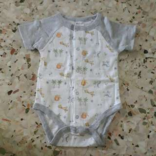 Baby Clothes 6mths