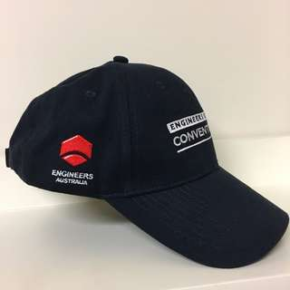 ✧ FOR FREE ✧ Navy Hat Cap