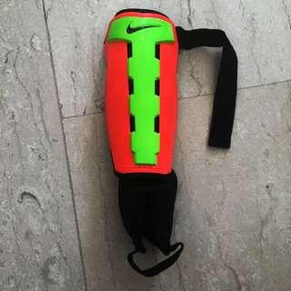 Nike Charge Shinpads