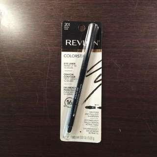 Revlon Pencil Eyeliner
