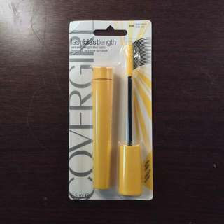 Covergirl Blast length Mascara