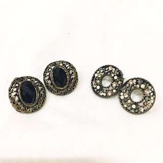 泰國🇹🇭耳環
