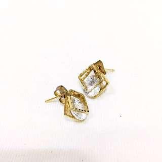 韓版🇰🇷耳環