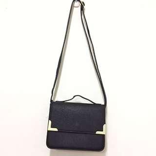 H&M 個性小包