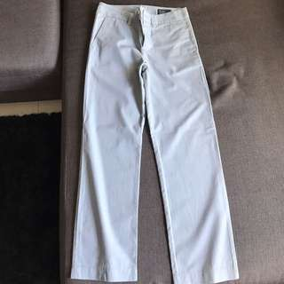 As good as new Polo Ralph Pants For Sale