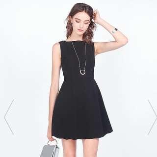 Fayth Adley Dress (S)