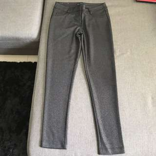 Guess By Marciano Pants for Sale