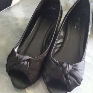 Summit Lady Shoes