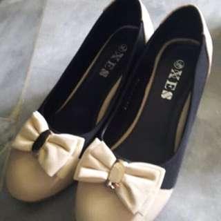 Shoes Size 36