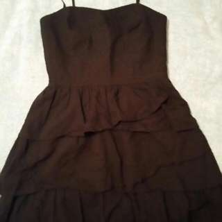 Size 12 Party Dress