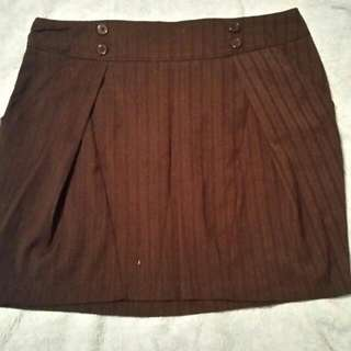 Size 10 Work Skirt