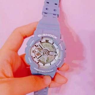 G-SHOCK 手錶 (男款)
