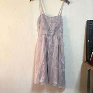 BN MDS Dress Size s