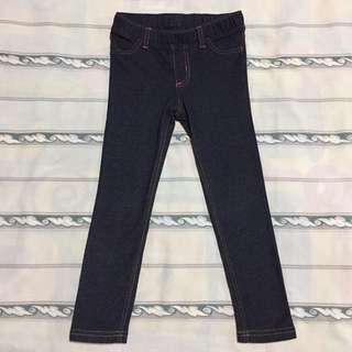 SALE‼️Circo Jegging Pants