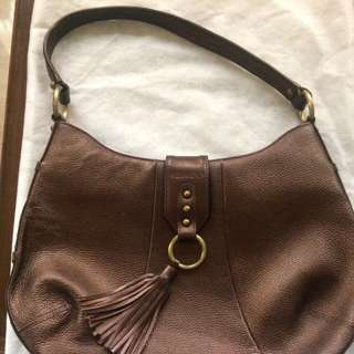 Icinoo hobo bag