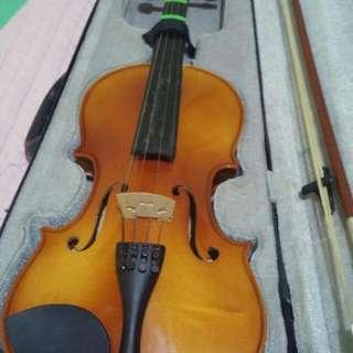 Mozart Violin For Beginners