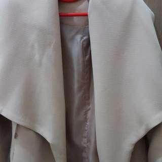 CMNC Coat