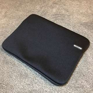 Laptop Bag - INCASE
