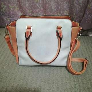 Super Handy Bag