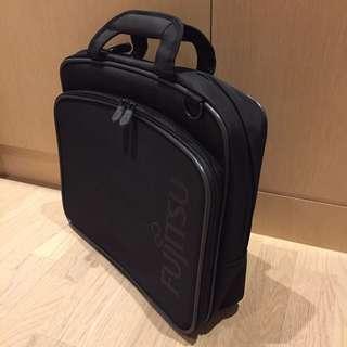 Fujitsu Laptop Bag