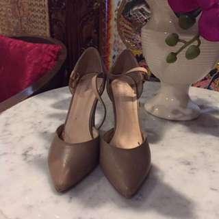 BATA Women Shoes