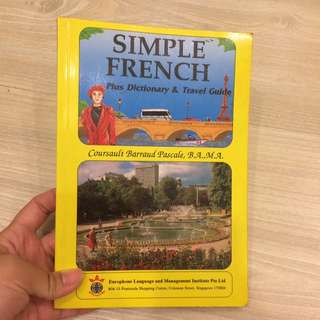 Simple French