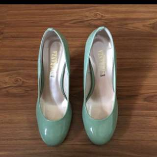 Esperanza Shoes