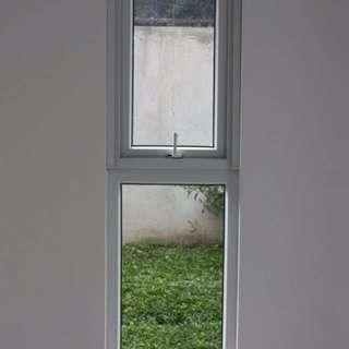 uPVC, Aluminum Windows & Doors, Shower Enclosure