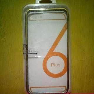 Bumper Iphone 6+/6s+