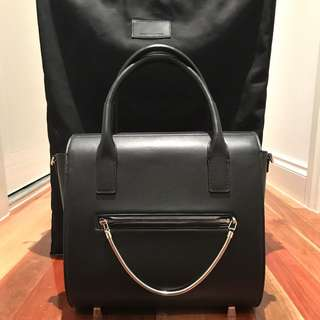 Alexander Wang Large Chastity Tote