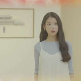 Looking For IU's Clothes