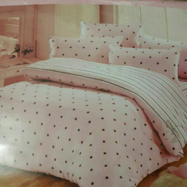 雙人床包6×6.2cm